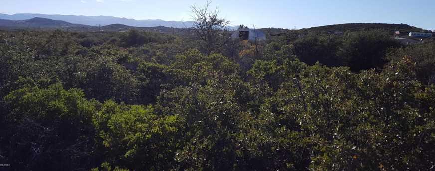 1545 N Sitting Bull Drive - Photo 12