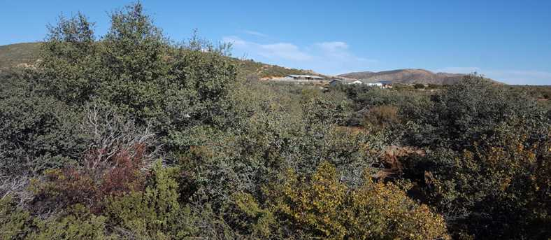 1545 N Sitting Bull Drive - Photo 20