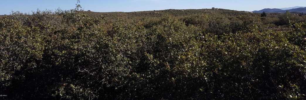 1545 N Sitting Bull Drive - Photo 6