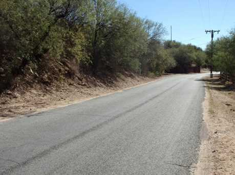 36865 S Rincon Road - Photo 6