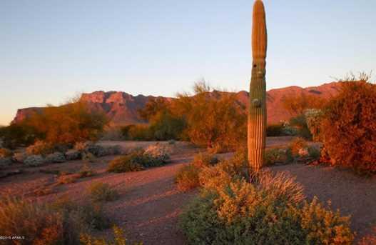 9431 E Canyon View Trail - Photo 4