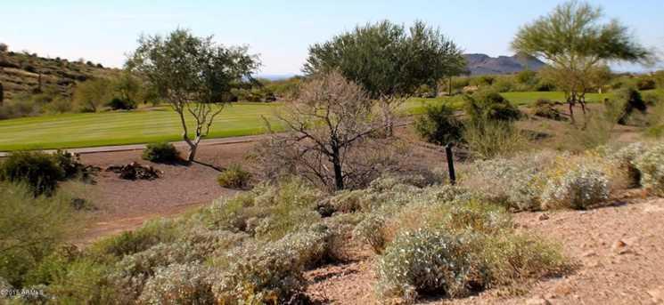 9431 E Canyon View Trail - Photo 14