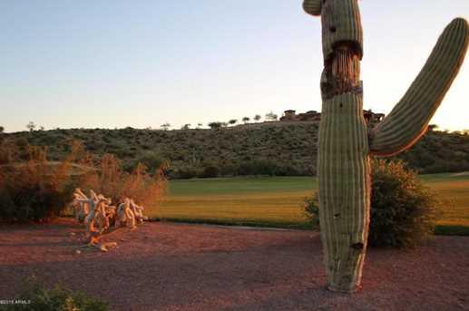9431 E Canyon View Trail - Photo 2