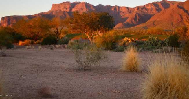 9431 E Canyon View Trail - Photo 6