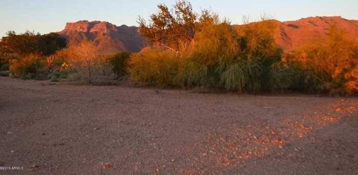 9431 E Canyon View Trail - Photo 8