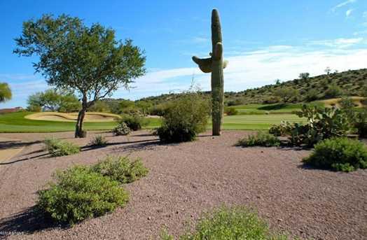 9431 E Canyon View Trail - Photo 12