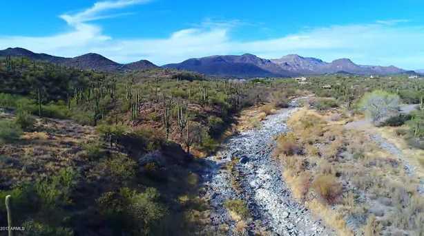 5300 E Desert Hills Drive - Photo 12