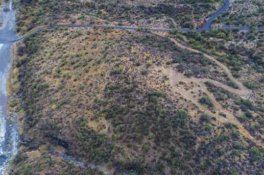 5300 E Desert Hills Drive - Photo 10