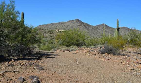 5300 E Desert Hills Drive - Photo 42