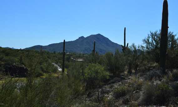 5300 E Desert Hills Drive - Photo 36