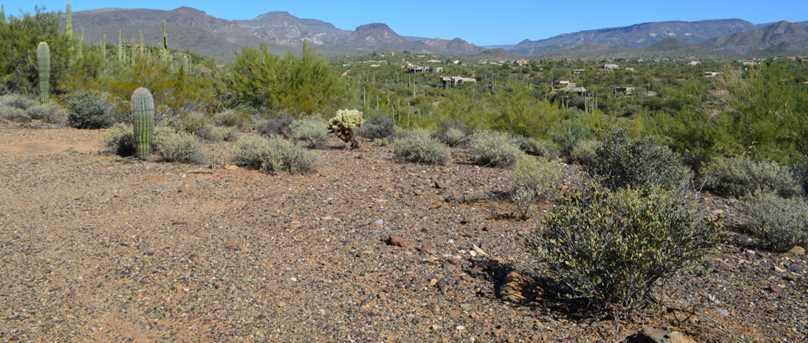 5300 E Desert Hills Drive - Photo 14