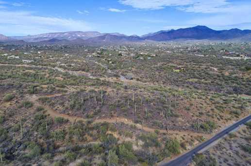5300 E Desert Hills Drive - Photo 6