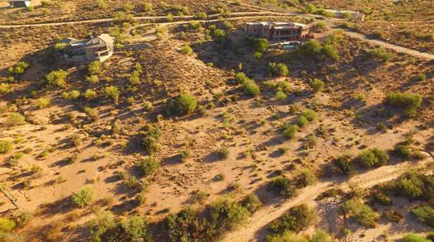 38321 N Sombrero Road - Photo 32
