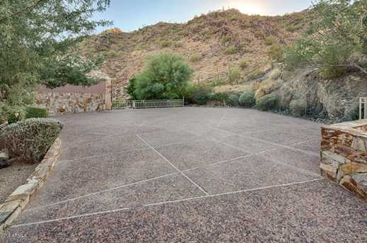 4502 E Foothill Drive - Photo 18