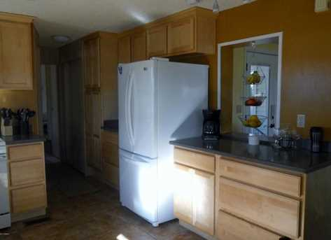 17200 W Bell Road #150 - Photo 4