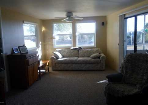 17200 W Bell Road #150 - Photo 2
