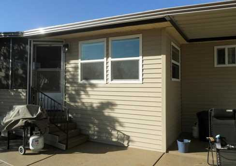 17200 W Bell Road #150 - Photo 20