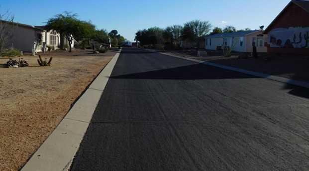 30901 S Meandering Lane #54 - Photo 36