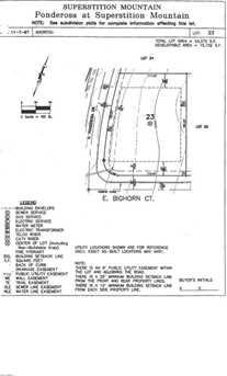 6870 E Bighorn Court - Photo 6