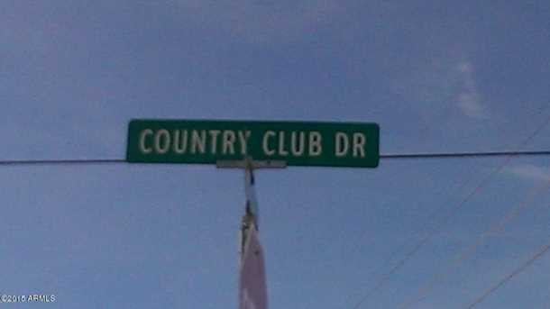 0 N Country Club Dr - Photo 2