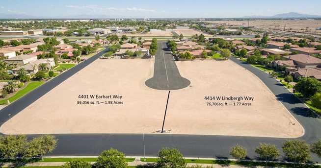 4401 W Earhart Way - Photo 10