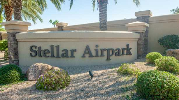 4401 W Earhart Way - Photo 26
