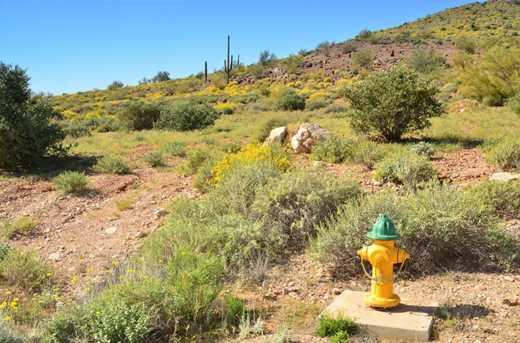 3842 S Summit Trail - Photo 4