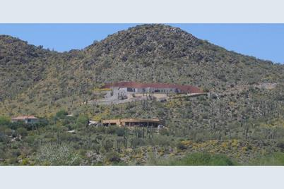 4880 E Lone Mountain Road - Photo 1