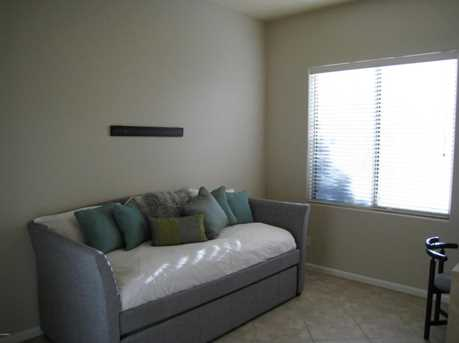 15899 N 107th Place - Photo 12