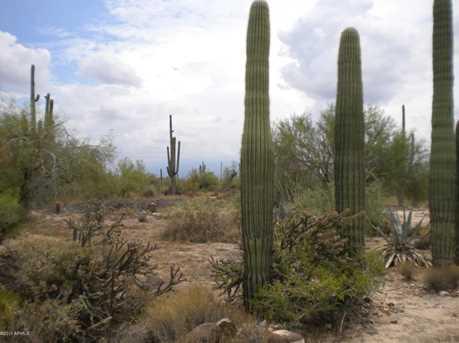 6102 E Mesquite Road - Photo 1