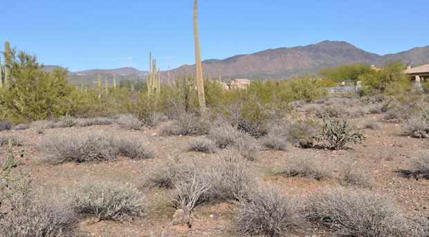 6102 E Mesquite Road - Photo 2