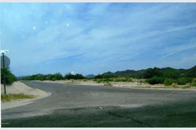 000 N Warren Road - Photo 1