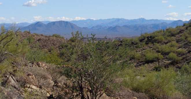 14987 E Zapata Drive - Photo 2