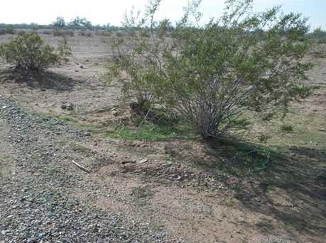 0 E Adobe Ranch - Photo 2