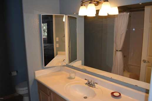 10101 N Arabian Trail #2003 - Photo 12
