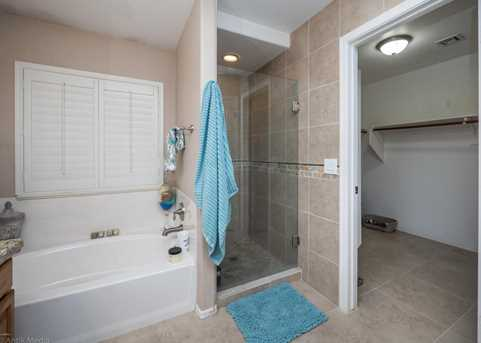 5045 E Holmes Avenue - Photo 24