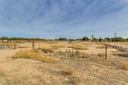 40122 N Gantzel Road - Photo 8