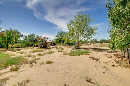40062 N Gantzel Road - Photo 2