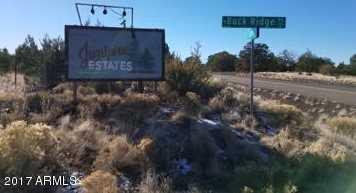 7213 N Hopi Street - Photo 2