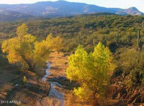 0 N Columbia Mine Rd - Photo 20