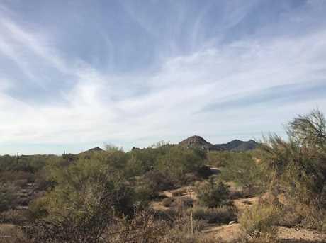 8299 E Whisper Rock Trail - Photo 2