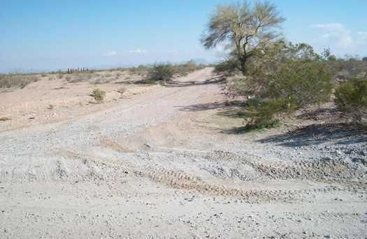 0 Cemetary Road - Photo 2