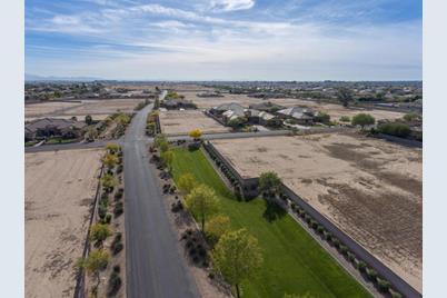 18114 W Rancho Drive - Photo 1