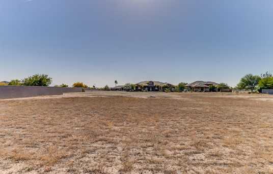 18137 W Rancho Drive - Photo 24