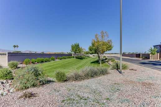 18137 W Rancho Drive - Photo 20