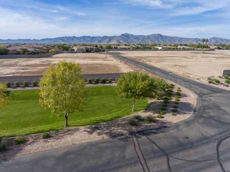 18137 W Rancho Drive - Photo 4
