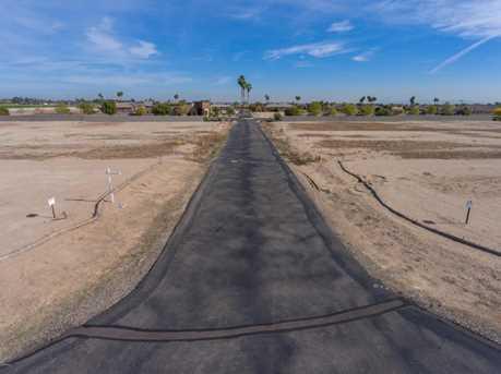 18137 W Rancho Drive - Photo 10