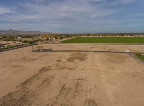 18137 W Rancho Drive - Photo 8
