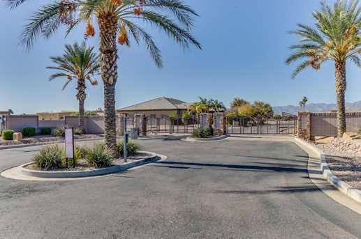 18137 W Rancho Drive - Photo 16