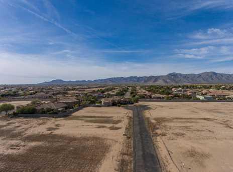 18137 W Rancho Drive - Photo 6